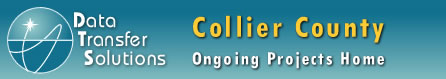 Collier County Ongoing Projects